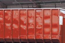Containerdienste Kind GmbH