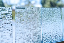 Glas Stebani Services GmbH