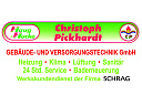 Haug + Hucke Christoph Pickhardt GmbH