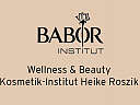 Wellness & Beauty Kosmetik- Institut