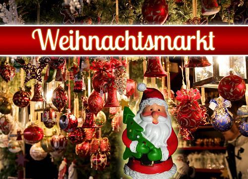 Essen Weihnachtsmarkt.Weihnachtsmarkt Essen Finden Sie In Den Essener Branchen