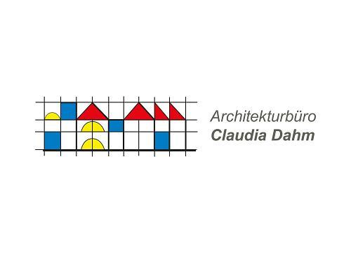 Architekt Essen Finden Sie In Den Essener Branchen